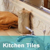 Kitchen Tilse