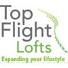 Top Flight Lofts Ltd