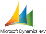 Dynamics Nav Reseller, Support, Consultancy and implementation