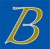 Bick Accountants Ltd