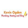 Kevin Ogden Plumbing, Heating and Tiling