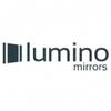 Lumino Mirrors