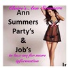 Claire's Ann Summers
