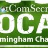 Dotcomsecrets Birmingham