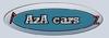 Aza Cars