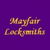 Mayfair Locksmiths