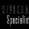 Individual Specialist Cars Ltd
