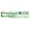 Frankham Motor Services