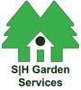 S H Garden Services