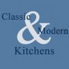 Classic & Modern Kitchens