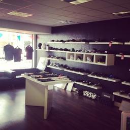 Sos Store 1