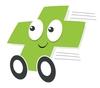Car Paint Repairs Guildford Ltd
