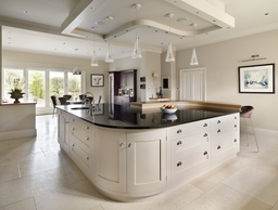 Designer Kitchens local-plumbernottingham.co.uk