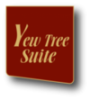 Yew Tree Suite