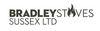 Bradley Stoves Sussex Ltd
