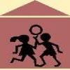 The Children's House Hampshire Ltd