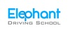 ELEPHANT DRIVING SCHOOL HUDDERSFIELD
