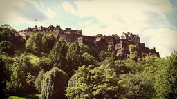 SEO Services Edinburgh, Scotland