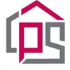 Clarke Property Services Ltd