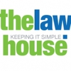 The Law House
