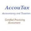 Accoutax Ltd