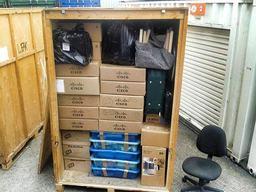 Self Storage Hull