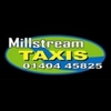 Millstream Taxis