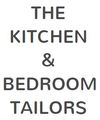 Kitchen & Bedroom Fitters