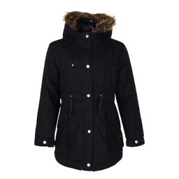 http://www.kidswearsupplier.com/wholesale/jacket