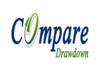 Compare Drawdown