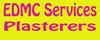 EDMC Services