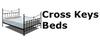 Cross Keys Beds Ltd.