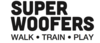 Super Woofers - Doggy Day Care Centre