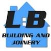 B & B Joinery