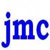 Jmc Property Maintenance