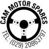 Cam Motor Spares Ltd