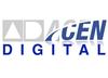 Acen Digital