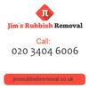 Jim's Rubbish Removal