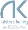 Alsters Kelley LLP