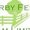 Derby Fence Team Ltd
