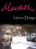 Meredith Interior Design