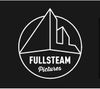 Full Steam Pictures Ltd