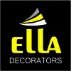 Ella Decorators Ltd.