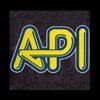 API Engines LTD