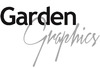 The Garden Graphics