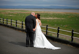 Lytham St Annes - Wedding Photographer