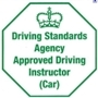 Fully Qualified ADI