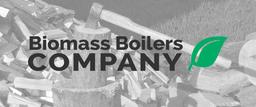 Biomass Boilers Company Opengraph Image