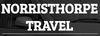 Norristhorpe Travel