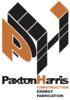 PaxtonHarris Solutions Ltd